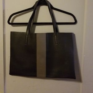Vince Camuto bag new without taga